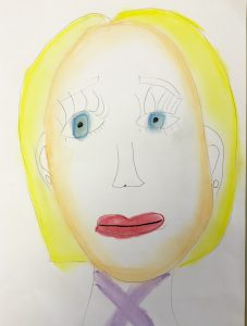 miss-whittle-pastel-drawing