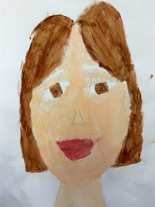mrs-mccormick-paint-drawing
