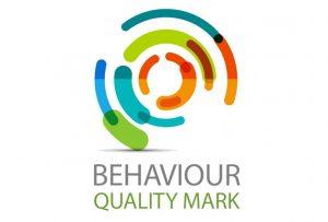 BQM logo